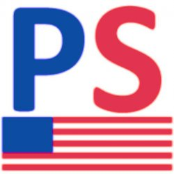 Admin Politically Social - avatar