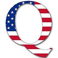 Q. Anon avatar