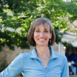 Tammy Story avatar