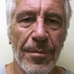 There's 'no way' Jeffrey Epstein killed himself, a former NYC jail inmate says