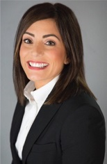 Judge Rachel Rancilios