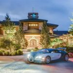 24503 Chris Dr Evergreen, CO - Luxury Real Estate