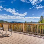 For Sale By Owner Homes in Evergreen and Denver, CO