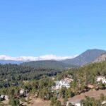 Evergreen Colorado - Best Colorado Towns