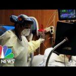 Nightly News Full Broadcast (October 18th)