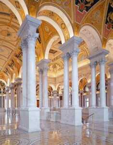 October 2020 Law Library Webinars