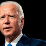 Biden crosses 270 threshold in CNN's Electoral College outlook for first time