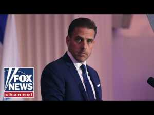 The Hunter Biden story is 'very sketchy': Wallace | FOX News Rundown