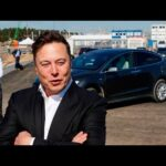 Tesla earnings: Elon Musk says Q3 was its 'Best quarter in history'