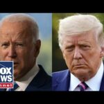 Huckabee: I think Biden forgot his own record as vice president and a Democrat