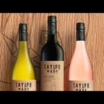 Australia's Taylors Wines Says China Tariffs 'Devastating'