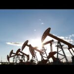 Could an oil market recovery on the horizon?