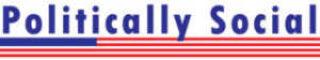Political Social Network