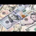 Dollar to Continue on Gradual Depreciation Path: UBP