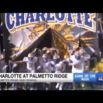 FHSAA football playoffs scores and highlights