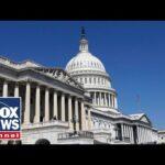 Republicans ready for a fight as Biden transition begins | FOX News Rundown