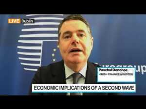 irelands-donohoe-on-covid-recovery-fund-brexit-accord