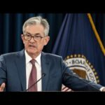 LIVE: Fed Chair Jerome Powell speaks at the Bay Area Council Business Hall of Fame Awards Ceremony