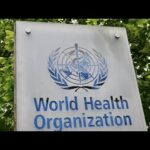 LIVE: WHO chief Tedros talks at a newser on antimicrobial resistance