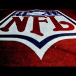 NFL to incentivize minority hiring but will it be enough to bring about more diversity?