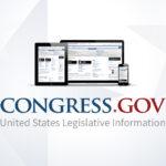 S.1069 - 116th Congress (2019-2020): Digital Coast Act