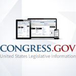H.R.7954 - 116th Congress (2019-2020): Tropical Forest and Coral Reef Conservation Reauthorization Act of 2020
