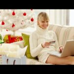 Retail shopping for the holiday season: The consumer is going to shop more than ever online: Analyst