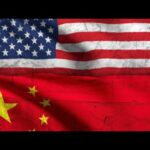 The new US-China digital Cold War