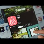 Airbnb bounces back amid the coronavirus pandemic hoping  or a valuation up to $35 billion in IPO