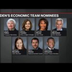 Biden's Economic Team Is A 'Bevy' of Deficit Doves: Paul Krugman