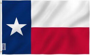 Texas-Democrats