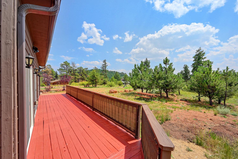 Affordable Housing Colorado