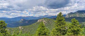 Off-Grid-Homes-for-Sale-Colorado