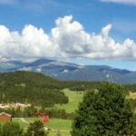 Homes for Sale Evergreen Colorado